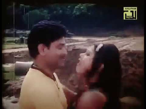 Xxx Mp4 বাংলা মুভি হট গান Bangla Movie Hottest Song 3gp Sex