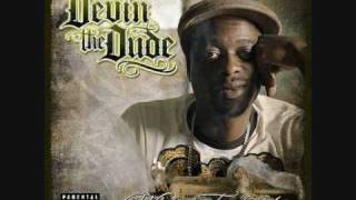 Devin the Dude - El Grande Nadgas