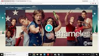 how to download movies form 123movies the easy way [2018]