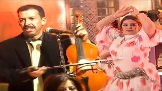MUSTAPHA OUMGUIL ( ALBUM COMPLET ) - Shir Lil  | Music , Maroc,chaabi,nayda,hayha, jara,شعبي مغربي