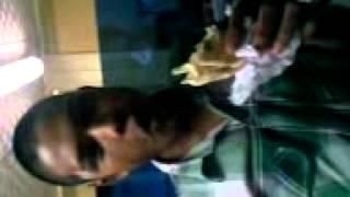 bagla Video