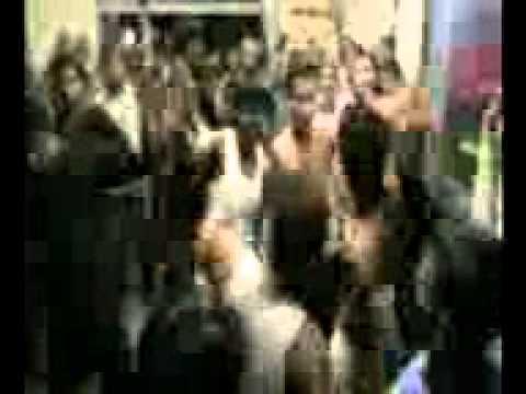 mashhad party mashhad ul muqaddas