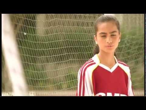 Xxx Mp4 Meet Roshana School Football Captain And Member Of The Sindh Games Football Team PK 3gp Sex