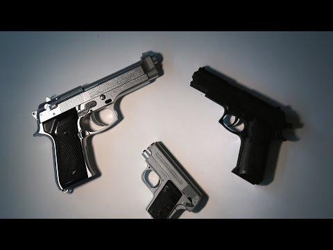 Xxx Mp4 Armas De Juguetes Se Han Convertido En Un Verdadero Dolor De Cabeza Para Las Autoridades 3gp Sex