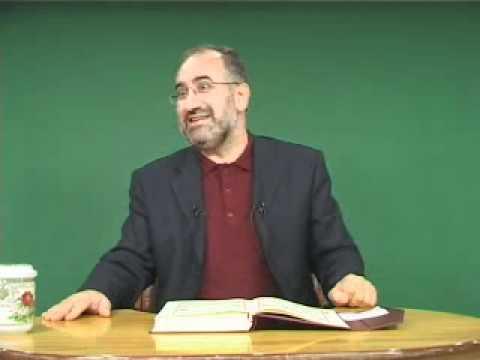 Mustafa Islamoglu Insirah Suresi 1 2 Tefsir dersleri 501 1