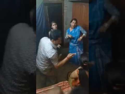 Xxx Mp4 Dance Of Kolkata 3gp Sex