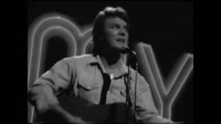 Tommy Roe - Sheila - HQ