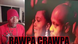 Spice Performance For Rio Athletes  Why Did They Flop Spice ???!!!! RAWPA CRAWPA 2016 VLOG
