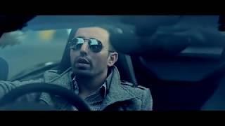 Time Pass  Jatinder Brar   Official Video   Latest Punjabi Songs 2016 HD