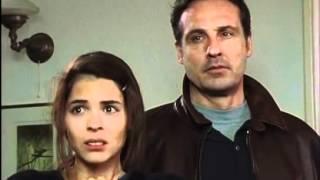 L'ispettore Derrick - Fine di un incubo (Fundsache Anja) - 271/97