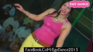 اجمل رقص شرقى دلع بالجينز اغراء فرح مصرى