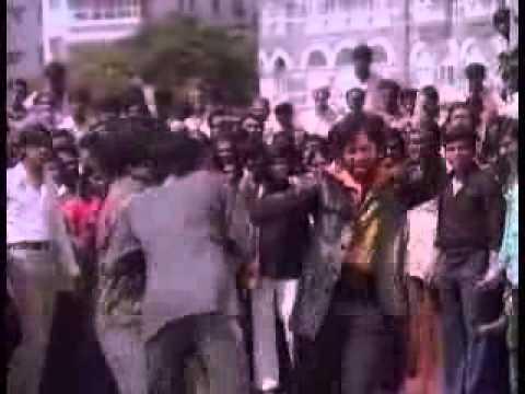 Mujhse Mera Naam (Chor Sipahee 1977).Kishore Kumar :(*_*):