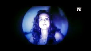 CHUMKI ELO DHUMKI CHAREYA || TELEPHONE || BENGALI FEATURE FILM ITEM SONG