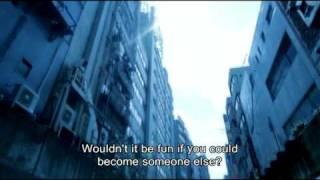 A Hisayasu SATO FILM