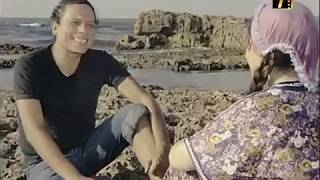 Ana Elli Qatalt El Hanash 1984 DSRip XviD AraBits Org MasterTifaa