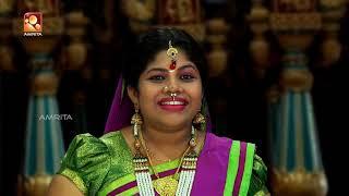 Kumarasambhavam | Episode #14 | Mythological Serial by Amrita TV