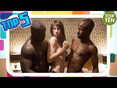 Xxx Mp4 5 Cose Che Non Sai Sulle Scene Di Sesso Di Nymphomaniac 3gp Sex