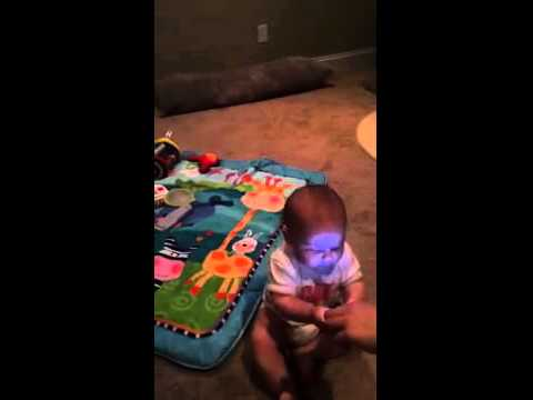 Xxx Mp4 Funny Infant Kid Crying For Mobile Best Funny Baby Video Compilation Of 2015 3gp Sex