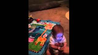 Funny Infant Kid Crying for Mobile - Best funny baby video compilation of 2015