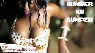 Grace Nakimera - Bumper Ku Bumper (Official Video)