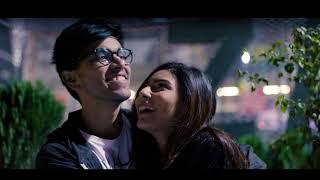 Chobir Proticchobi Channel i Telefilm New Music Video 2018। Minar Rahman। Salman Muqtadir। Jessia