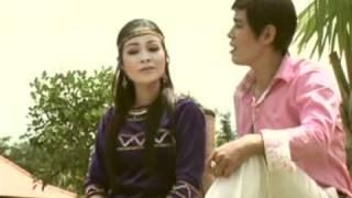 CUNG DAN MOI.Lehongtham-hoangphuc