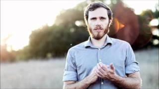 James Vincent Mc Morrow - Higher Love