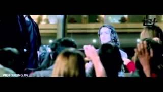 Tum Hi Ho (D.J Akhil Talreja) - (HD MUZICS)