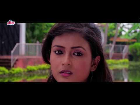 Xxx Mp4 Boy Wants To Sleep In His Brother S Room Scene 4 Bengali Horror Movie Artonad 3gp Sex