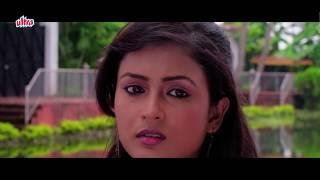 Boy wants to sleep in his Brother's Room  - Scene 4 | Bengali Horror Movie | Artonad