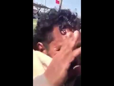 Xxx Mp4 Dirty Poetry By Punjabi Man Too Much Funny 3gp Sex