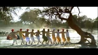 Bollywood: Paheli. Laaga Re Jal Laaga, El agua ha saltado a la vida.(traducciòn español)