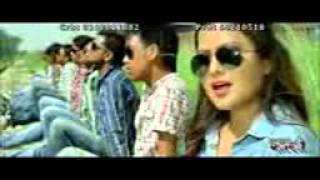 Slowly Slowly New Nepali Movie Kaali 2013 Full HD