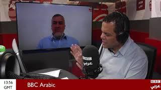 ما مصير الأراضي التي أنهت الأردن تأجيرها لإسرائيل؟
