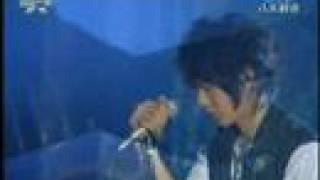 [终极一家]夏天&东城卫演唱完整版《在水一方》