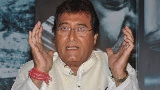 INTERVIEW: What makes Vinod Khanna choose a film - Bollywood Country Videos