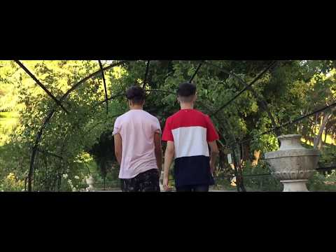Ram-$y x Bertxne : Only sorry... (Official Video)
