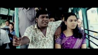 Vadivelu Full Comedy Collection | Vadivelu Comedy Scenes | Vadivelu Rare Comedy | Tamil Super Comedy