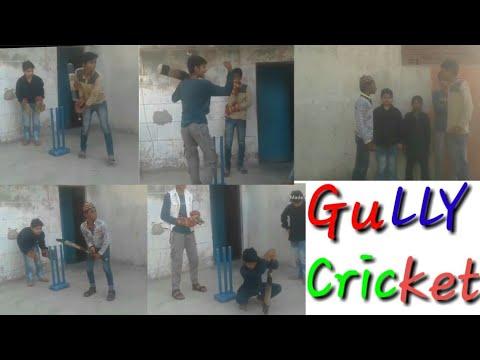 Xxx Mp4 Funn Cricket Types Of Desi Cricket Players UU Ki Vines UKV 3gp Sex