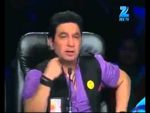 hindi dailog