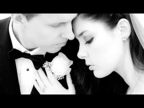 Digital Da Vinci's Photography - Ketrina and Brian - Wedding Session