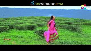 Rongila Re By F A Sumon & Nodi Official Full HD Video 2015   YouTube 2
