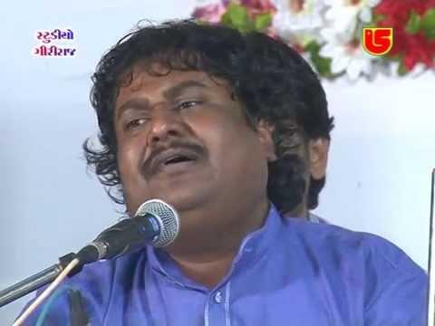 Xxx Mp4 Osman Mir Somnath Ni Aarti Har Har Mahadev Bhodiya 3gp Sex