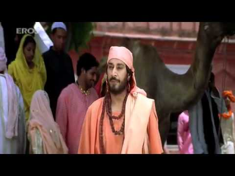Kach Dian Mundran song - Heer Ranjha.flv