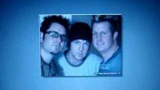 Rascal Flatts on Country Countdown USA-Part 9