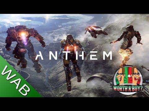 Xxx Mp4 Anthem Review Worthabuy 3gp Sex