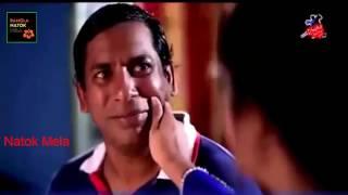 Mosharraf karim funny guru comedy natok 2017