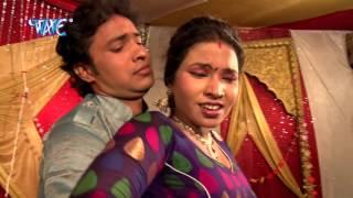 लेल माज़ा राजाजी - Chateli Othlali - Bhojpuri Hit Songs 2017 new