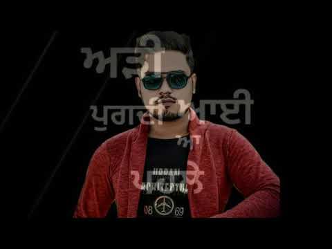 Xxx Mp4 Jawani GuRi New Song Status Cool Hd And 3gp Download 3gp Sex