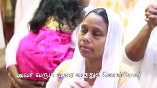Praise & Worship | Pr. Gabriel Thomasraj | 16 July 2017